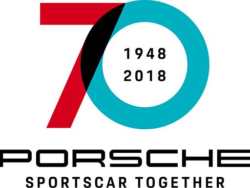 09.06.2018 Feiern Sie mit uns den Sportscar Together Day.